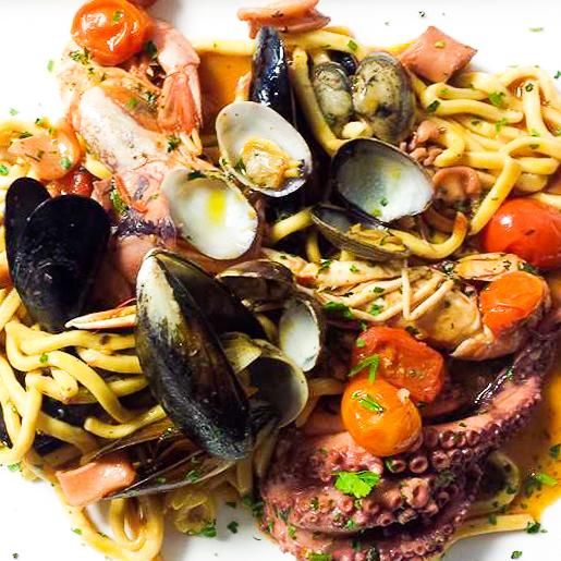 Vincantiano ristorante piatti (5b).jpg