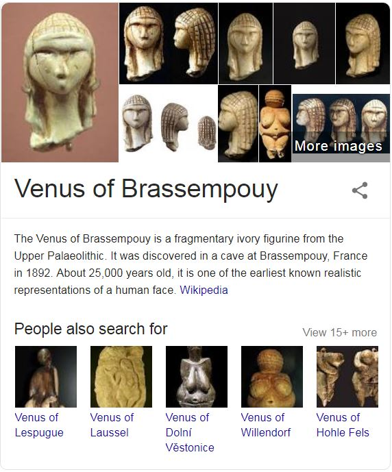 VenusofBressepouy.JPG