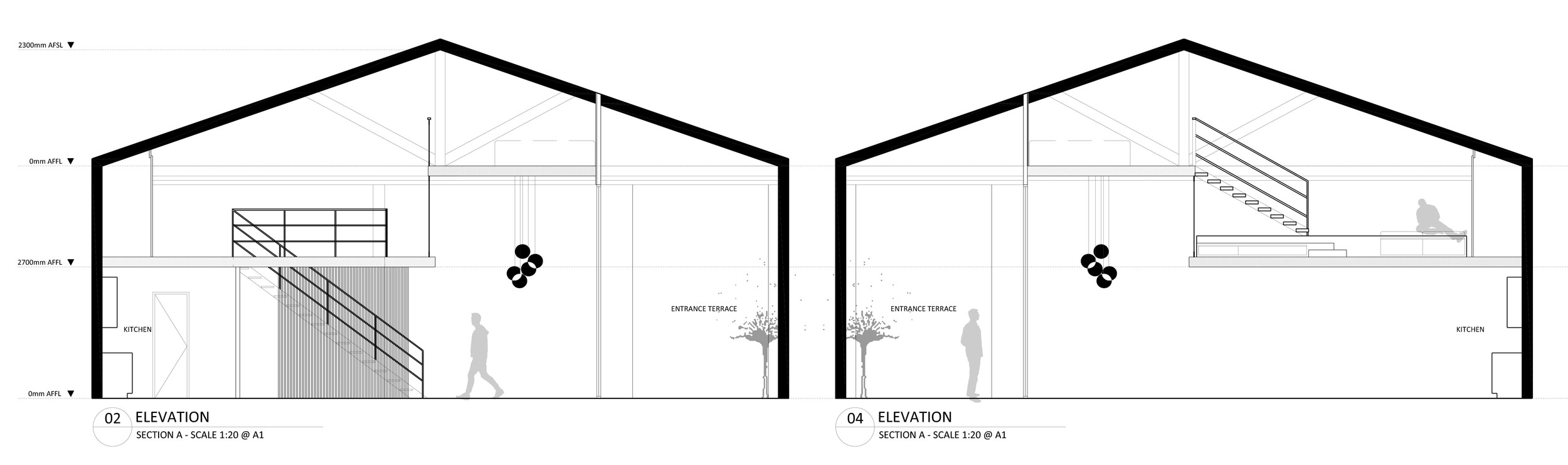 LONG ELEVATION.jpeg