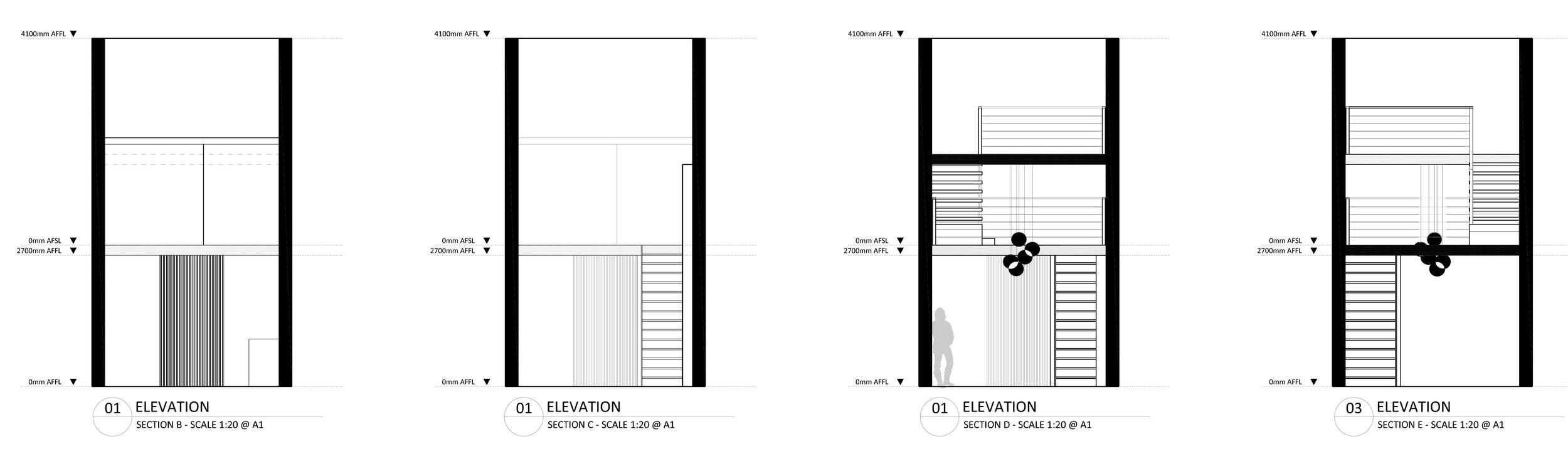 SHORT ELEVATIONS.jpeg