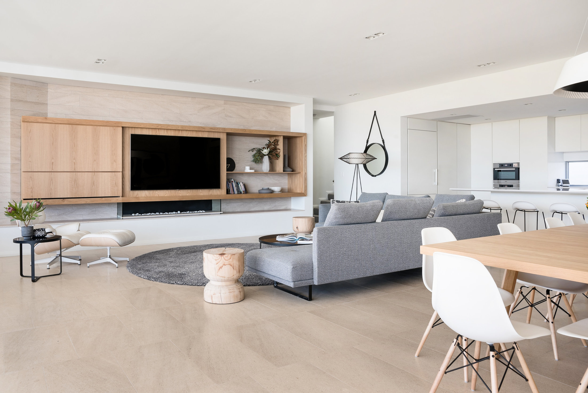 Turner_Interior_Design_North_Beach_home2 copy.jpg