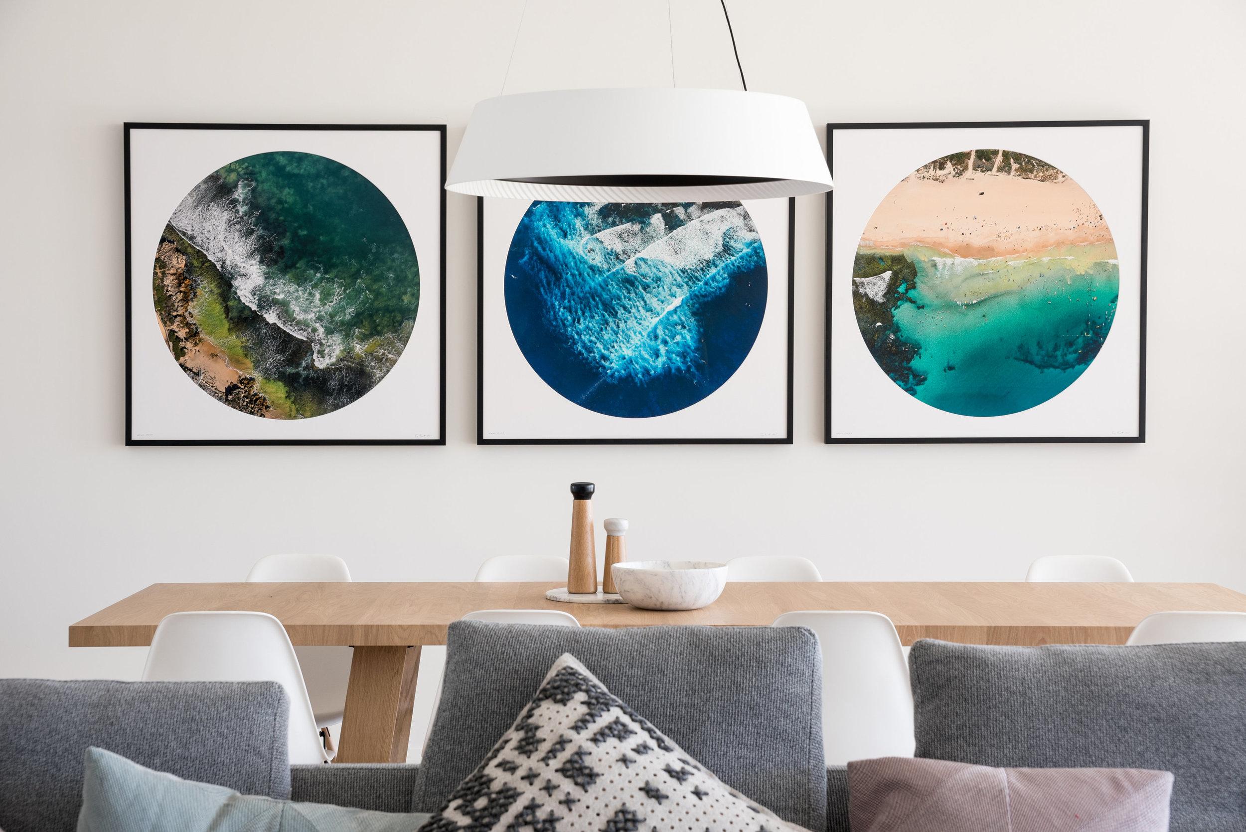 Turner_Interior_Design_North_Beach_home4 copy.jpg