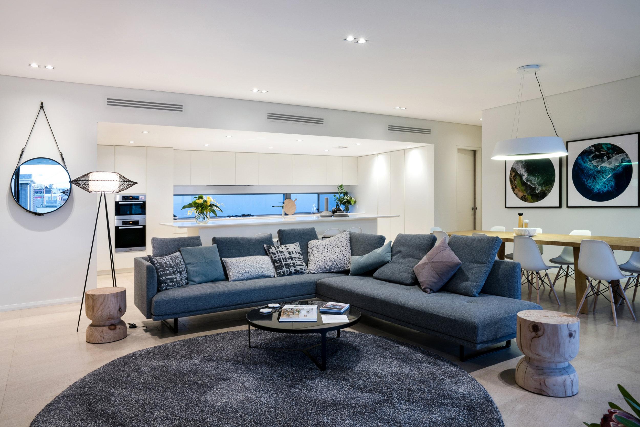 Turner_Interior_Design_North_Beach_House-004 copy.jpg