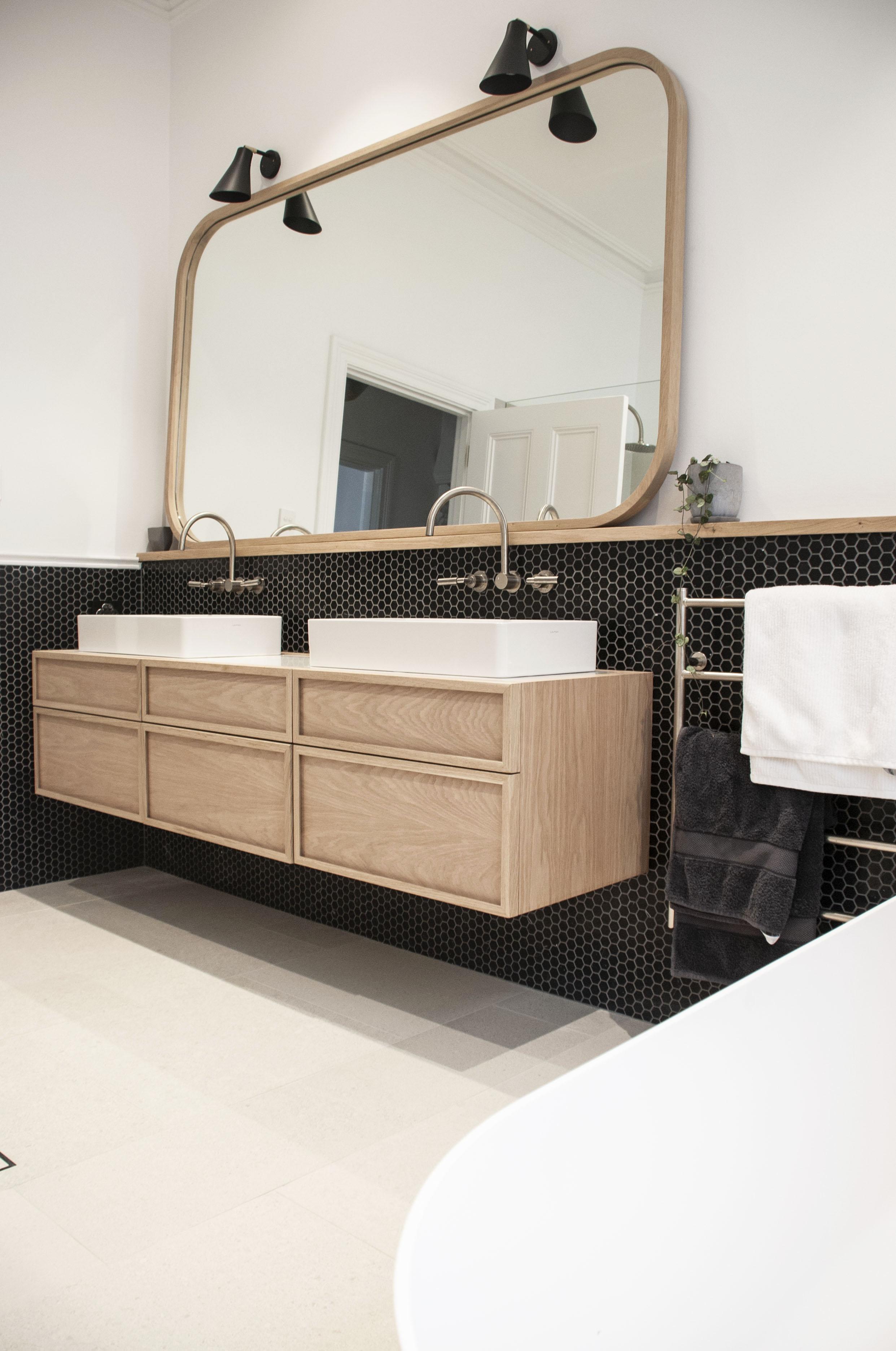 Turner Interior Design - Shenton park house - Bathroom.jpg