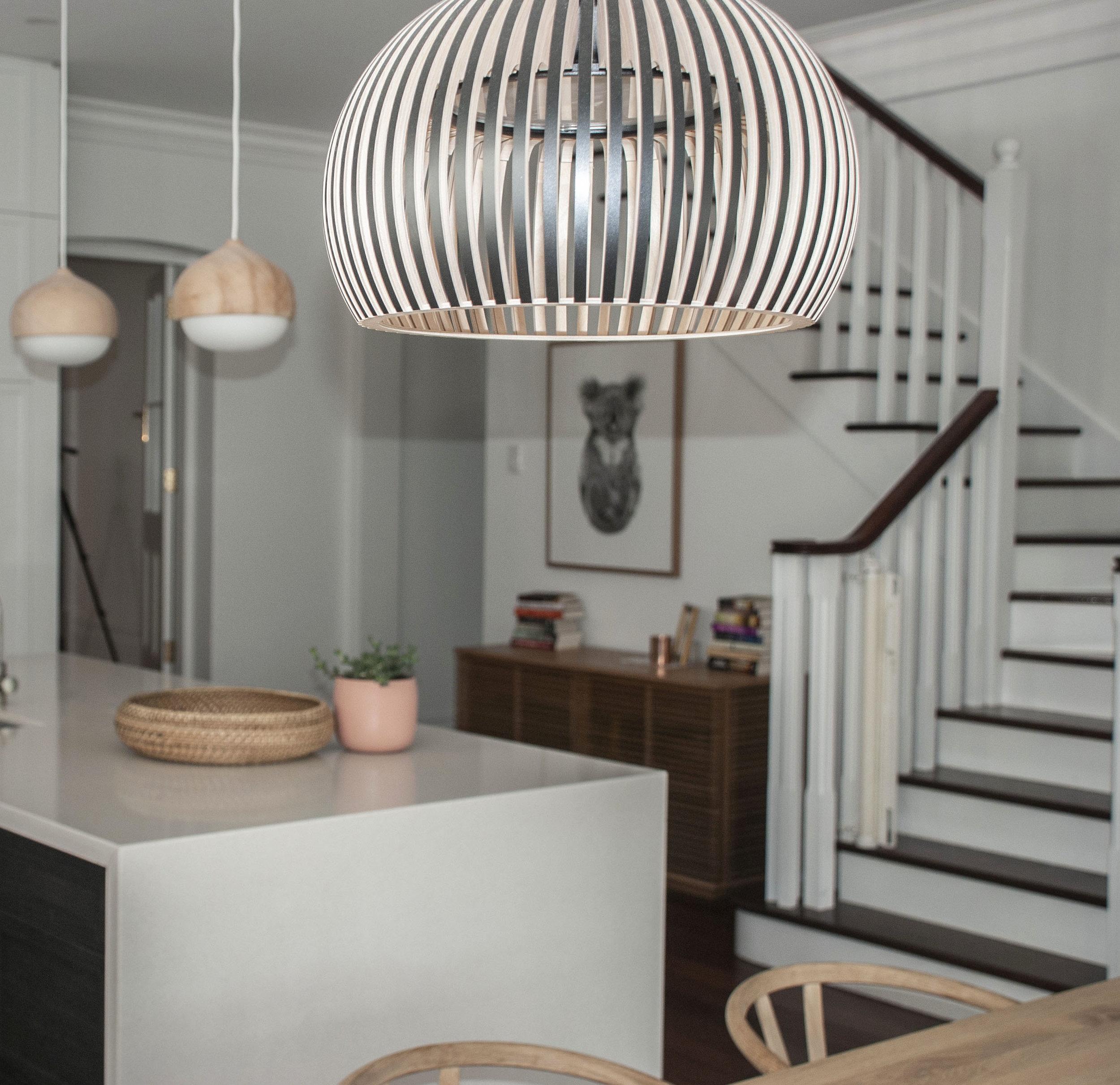 Turner Interior Design - Shenton park house - Kitchen 2.jpg