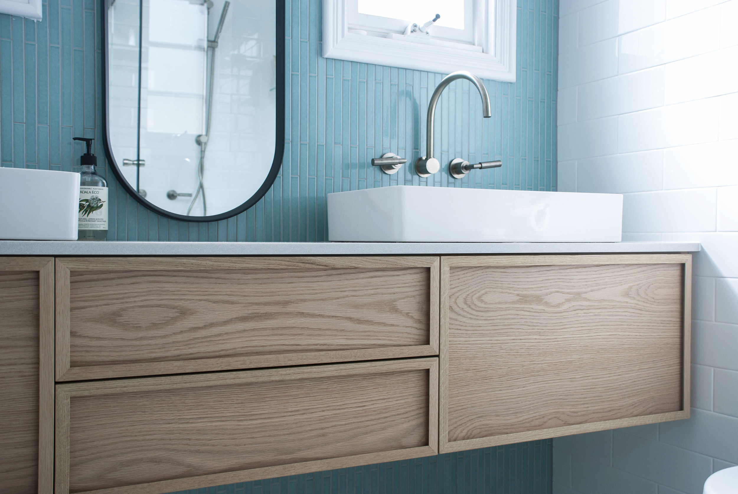 Turner Interior Design - Shower room 1.jpg