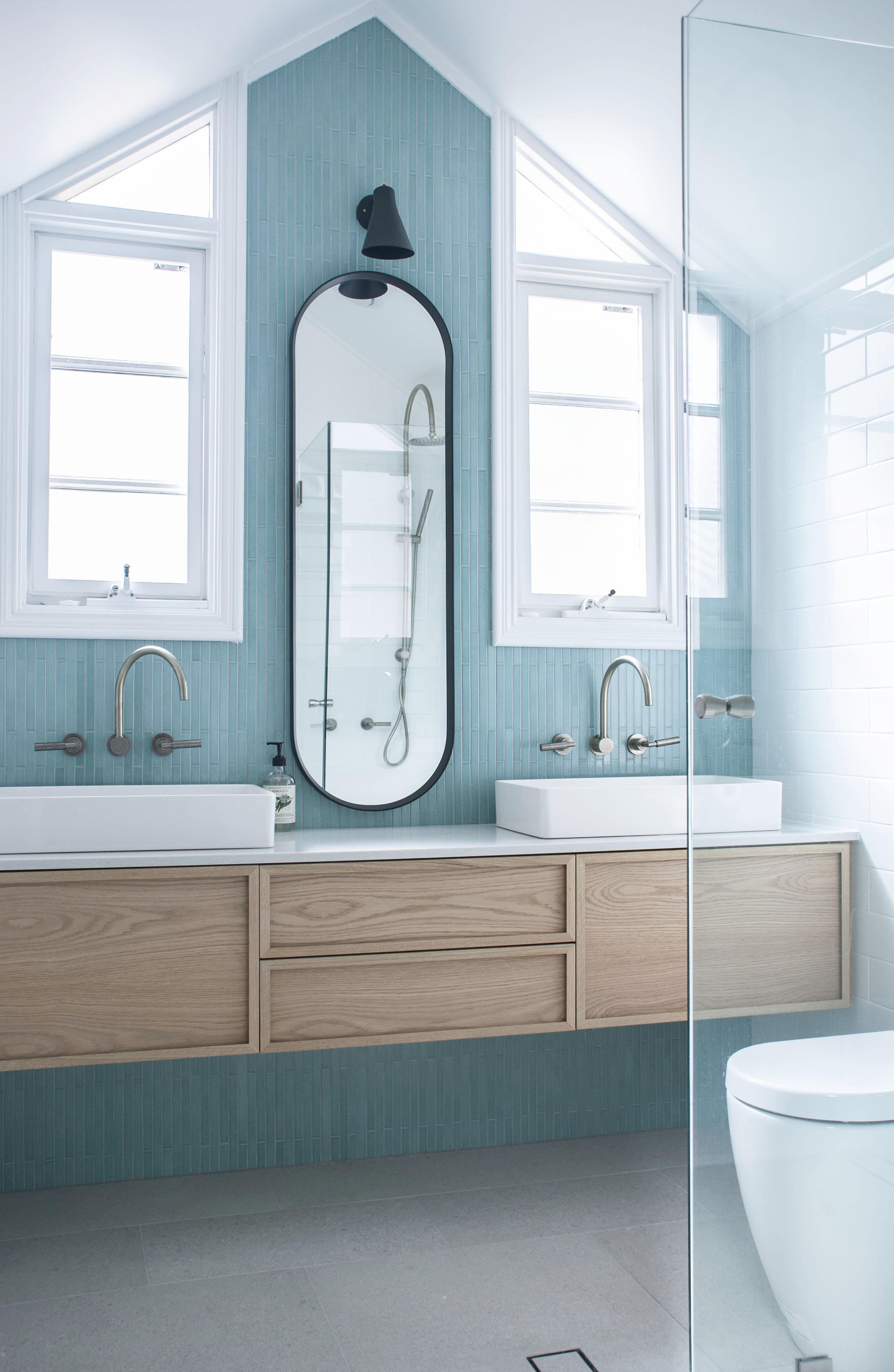 Turner Interior Design - Shower room 2.jpg