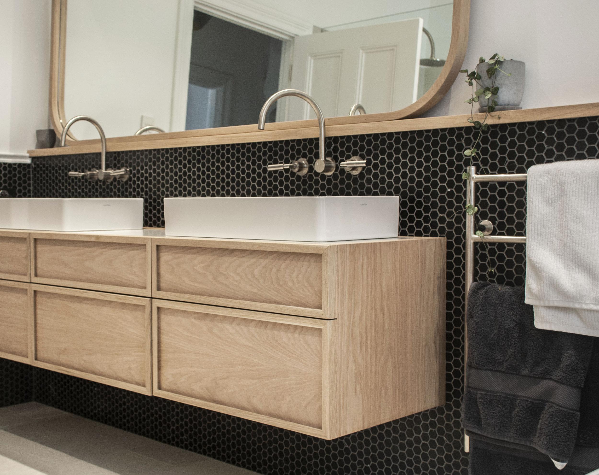 Turner Interior Design - Shenton park house - Bathroom 2.jpg