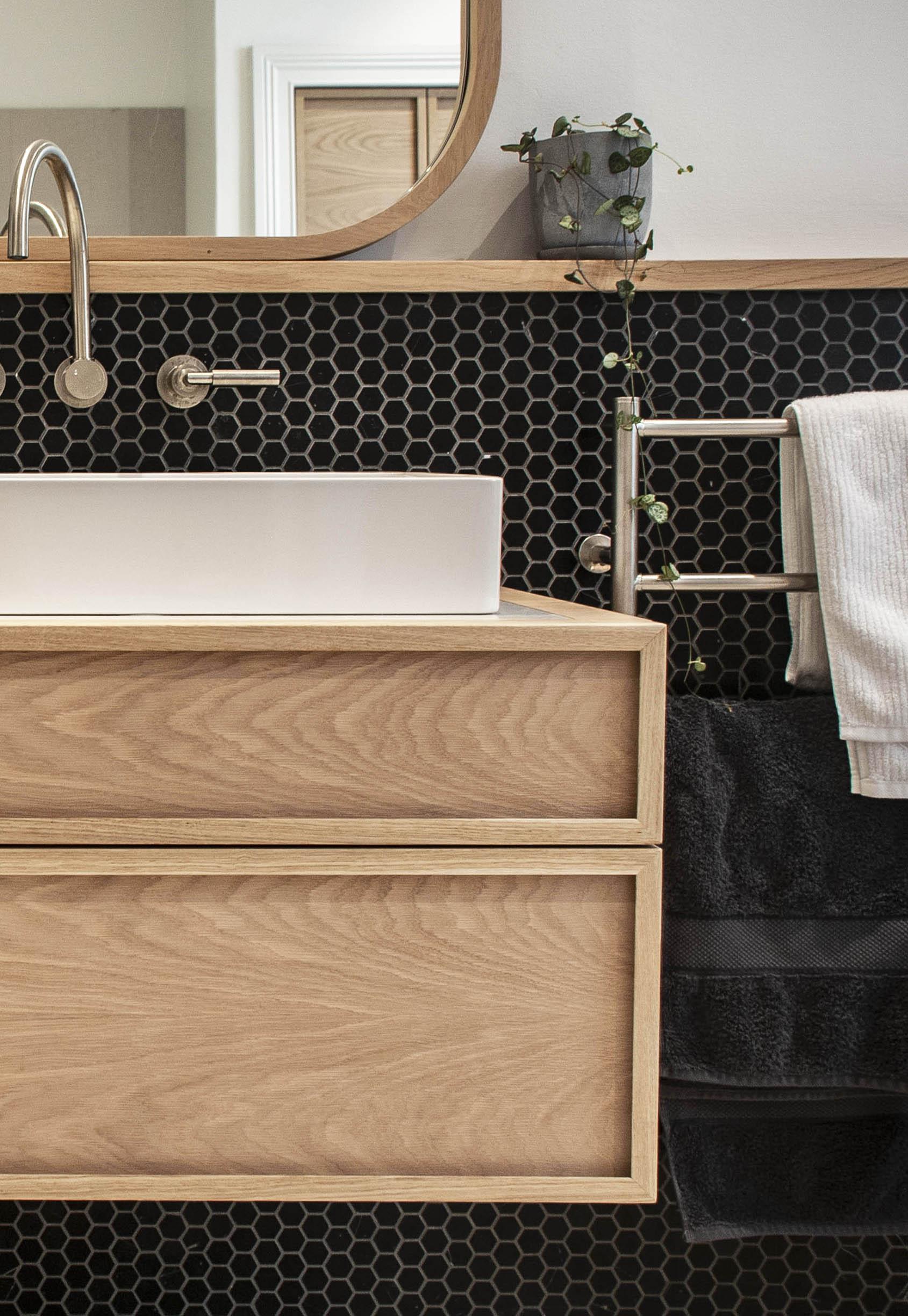 Turner Interior Design - Shenton park house - Bathroom 4.jpg