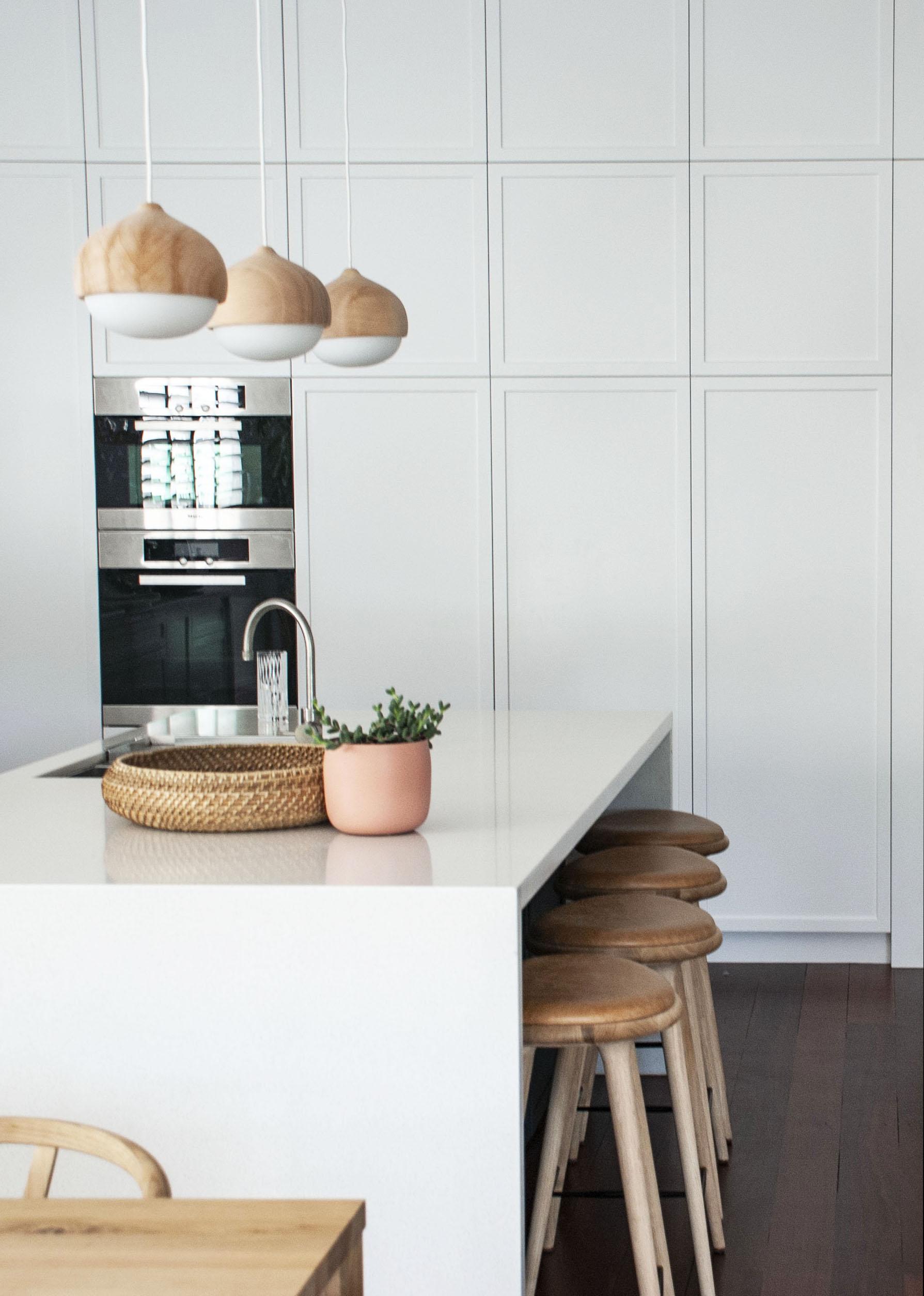 Turner Interior Design - Shenton park house - Kitchen 3.jpg