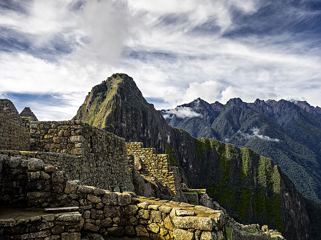 img15-mp-mp-stonework-and-background-mountains-fands-9x-1549211.jpg