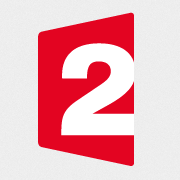 France2 TV (France)