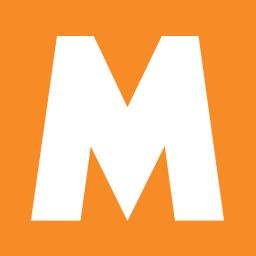 Metro London