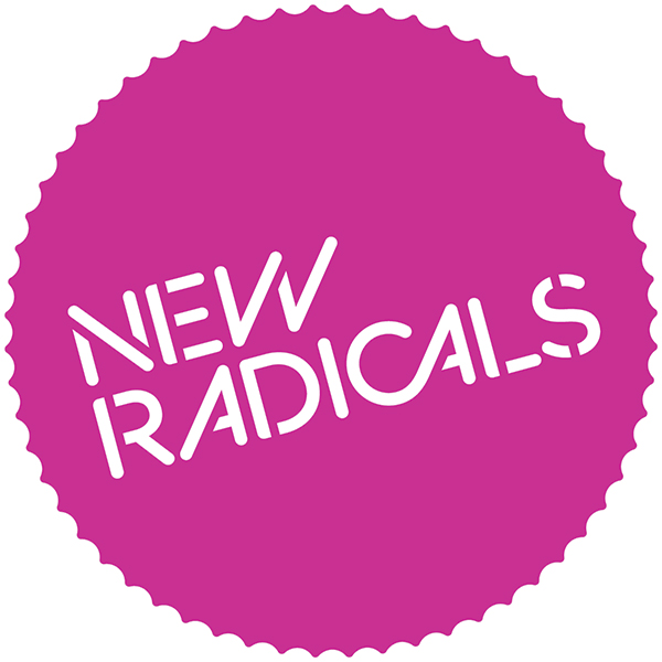 New-Radicals.jpg