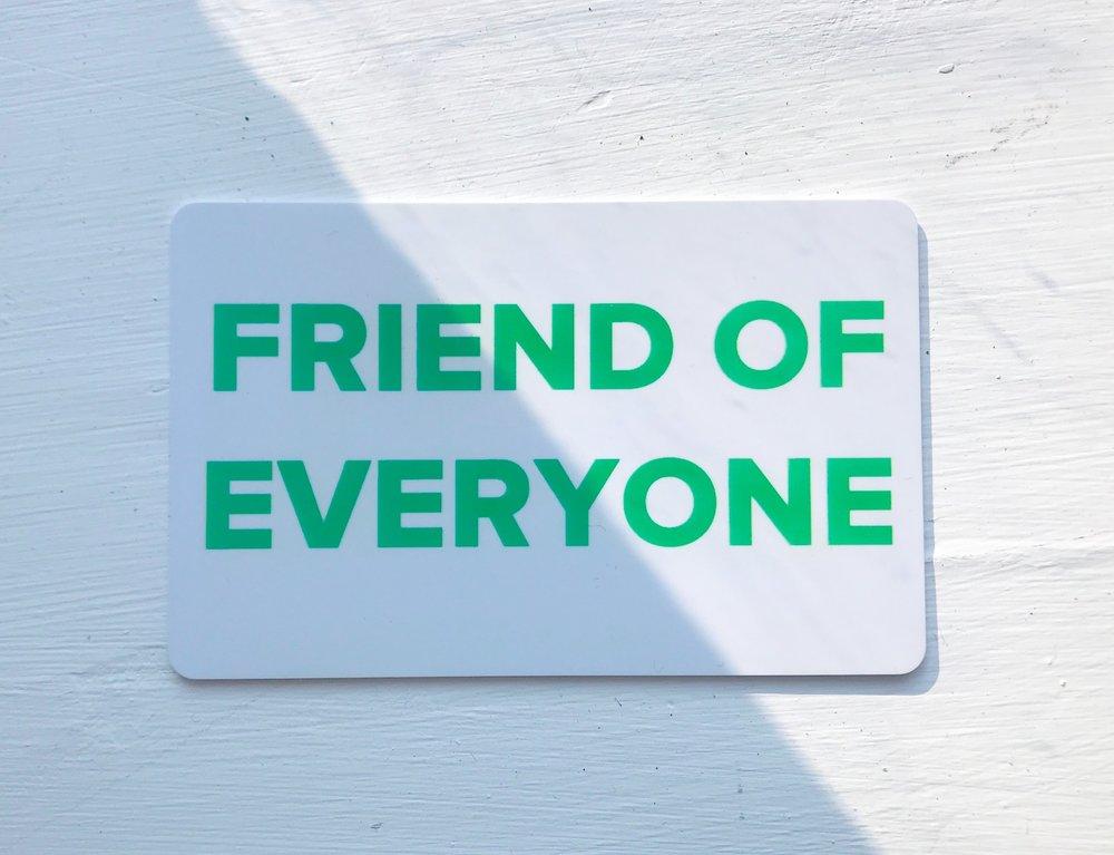 membership+card+pic.jpg