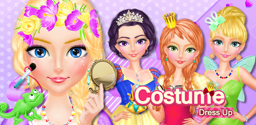 MOVIE STAR PRINCESS MAKEOVER  Sometimes even princesses get tired of being royalty. Princess Helena wants to do something different than going to balls and wearing fancy gowns, and the King and Queen don't like her decision: to be a farmer!Help Princess Helena learn how to work on the farm.