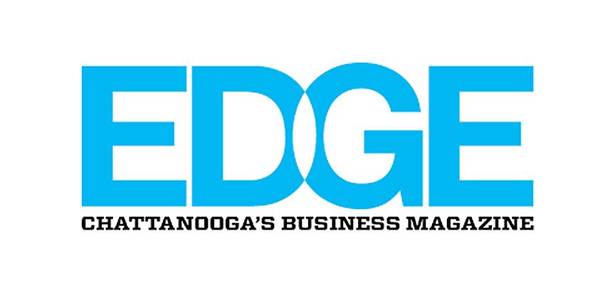 bridgeworks_promo_EDGE_2.png