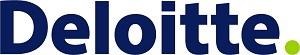 Deloitte_Logo.jpg