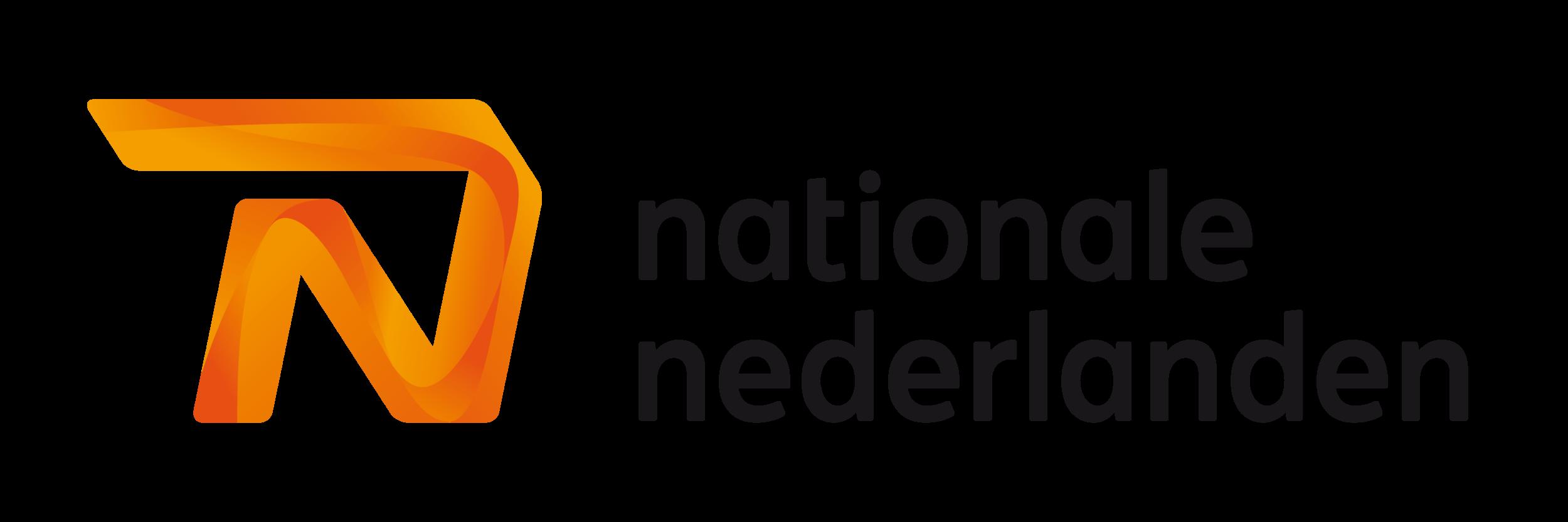 nationale-nederlanden.png