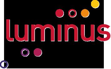 logo_luminus.png