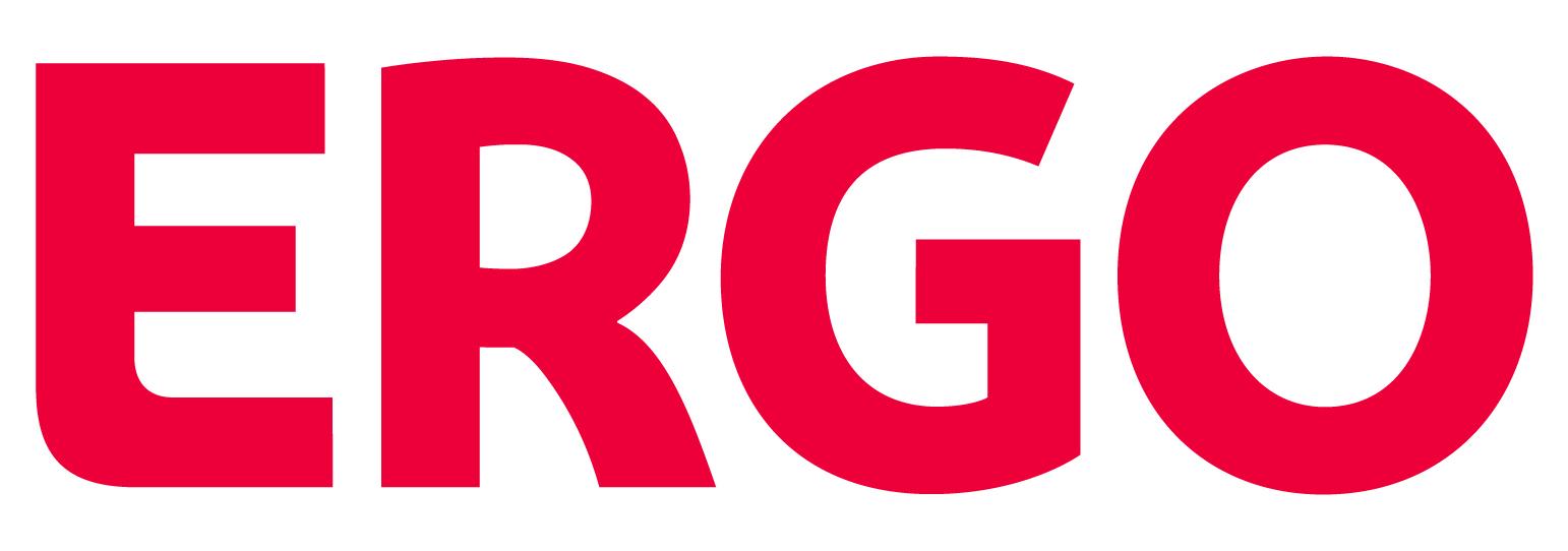 Logo ERGO.jpg