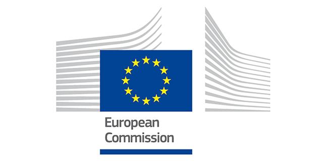 logo european commission.jpg
