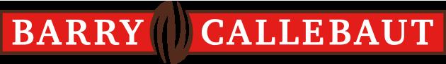 logo_barry-callebaut.png