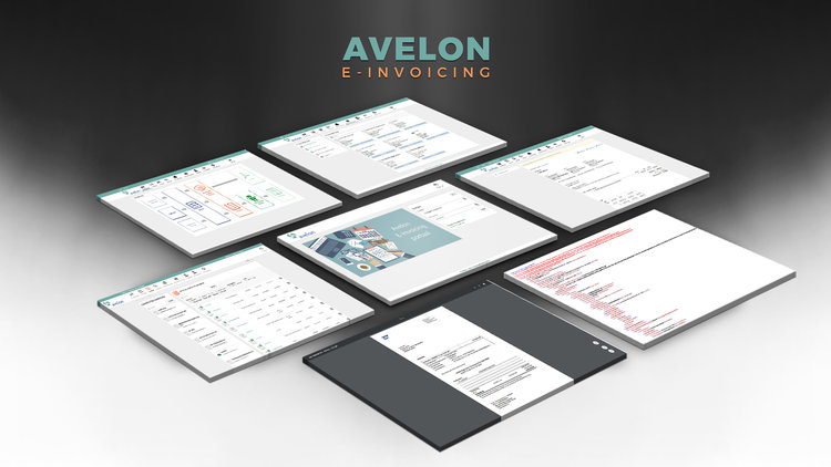 Avelon+SAP+E-invoicing.jpg