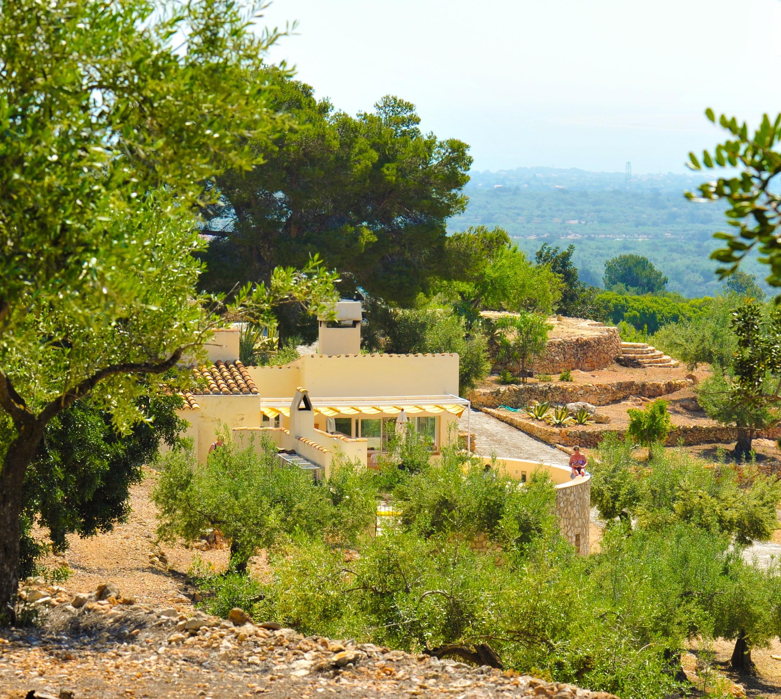 Spanien Urlaub 2010  (88).jpg