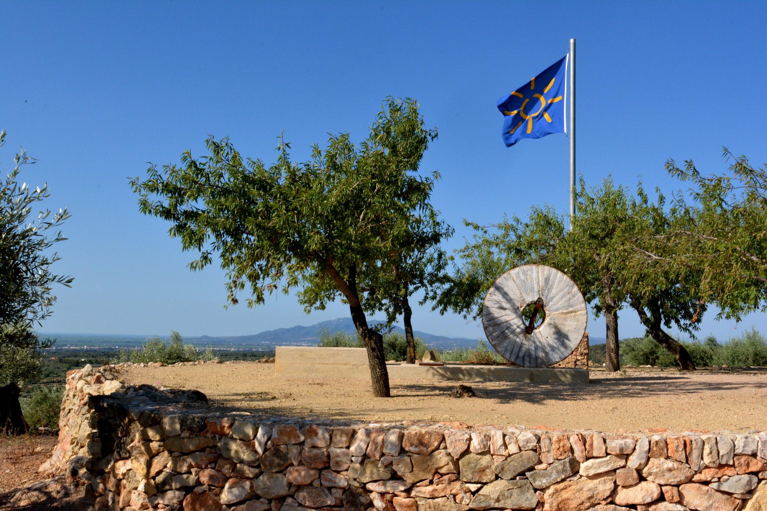 Ferien Spanien 7.14 1610_bearbeitet-1.jpg