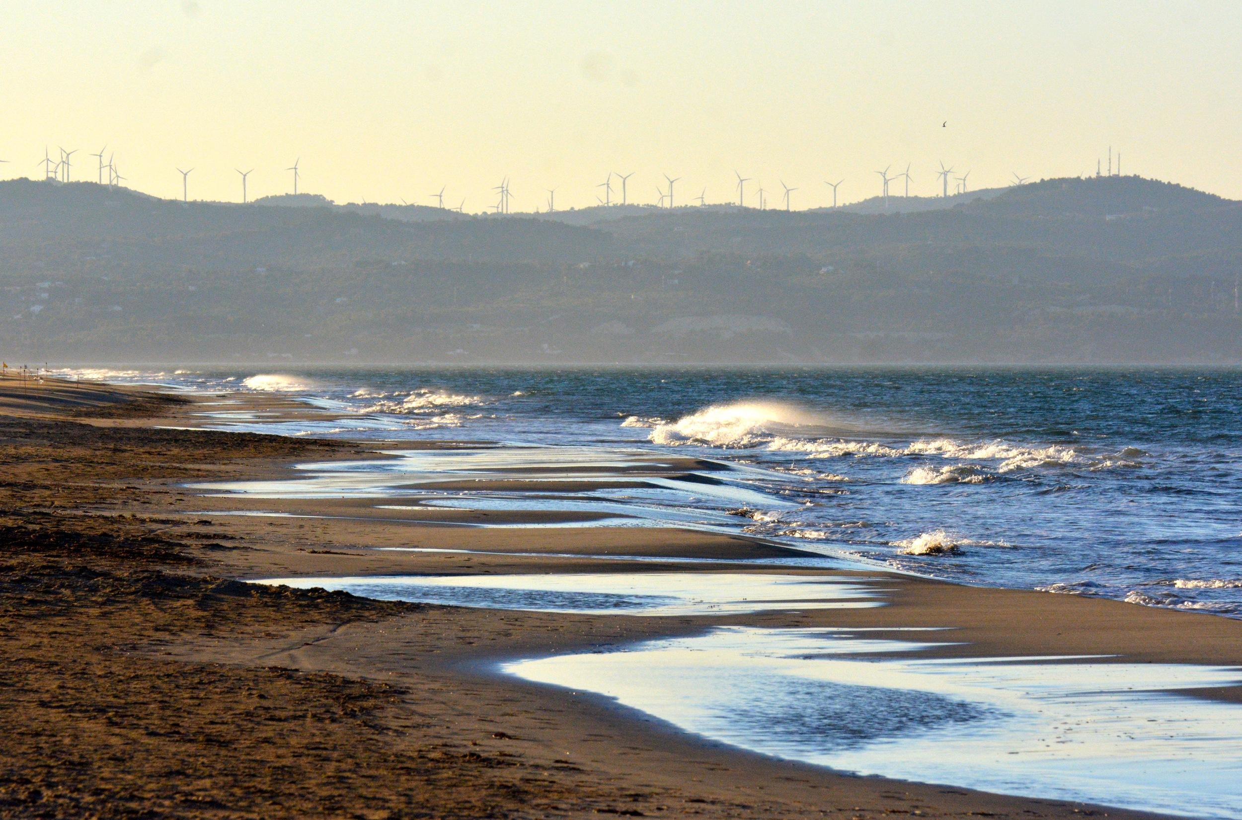 Ferien Spanien 7.14 867_bearbeitet-1.jpg