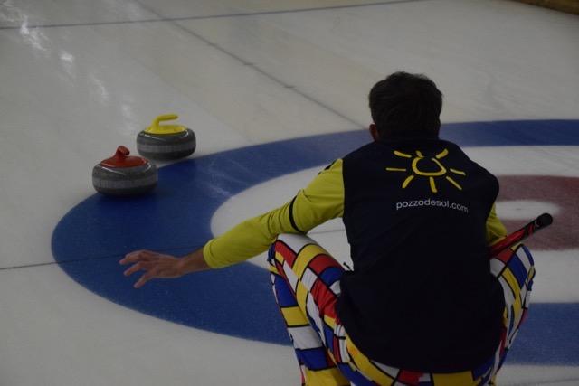 curling_pozzo_2015 - 6.jpg