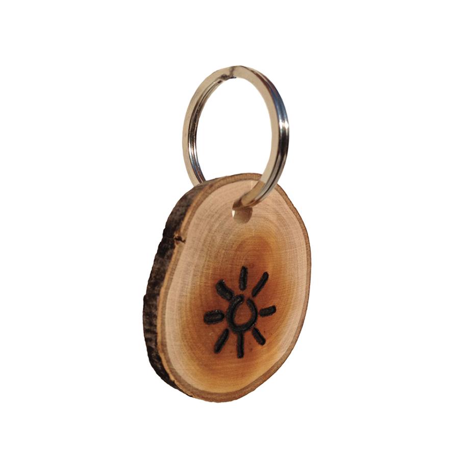 Schlüsselanhänger  CHF 6.00 inkl. MwSt.   Details