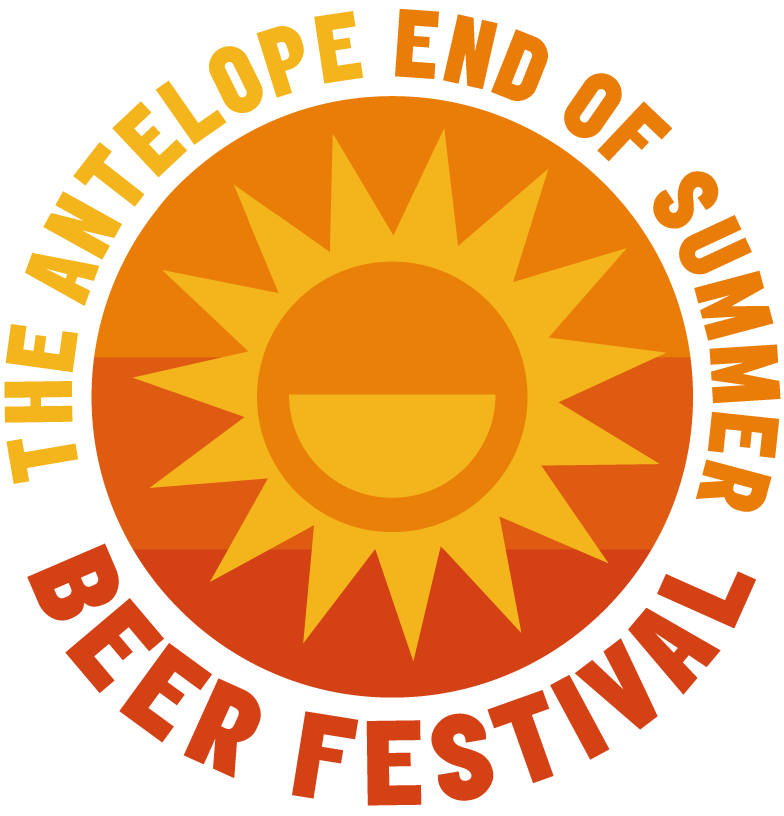 Antelope-Summer-Beer-Fest.png
