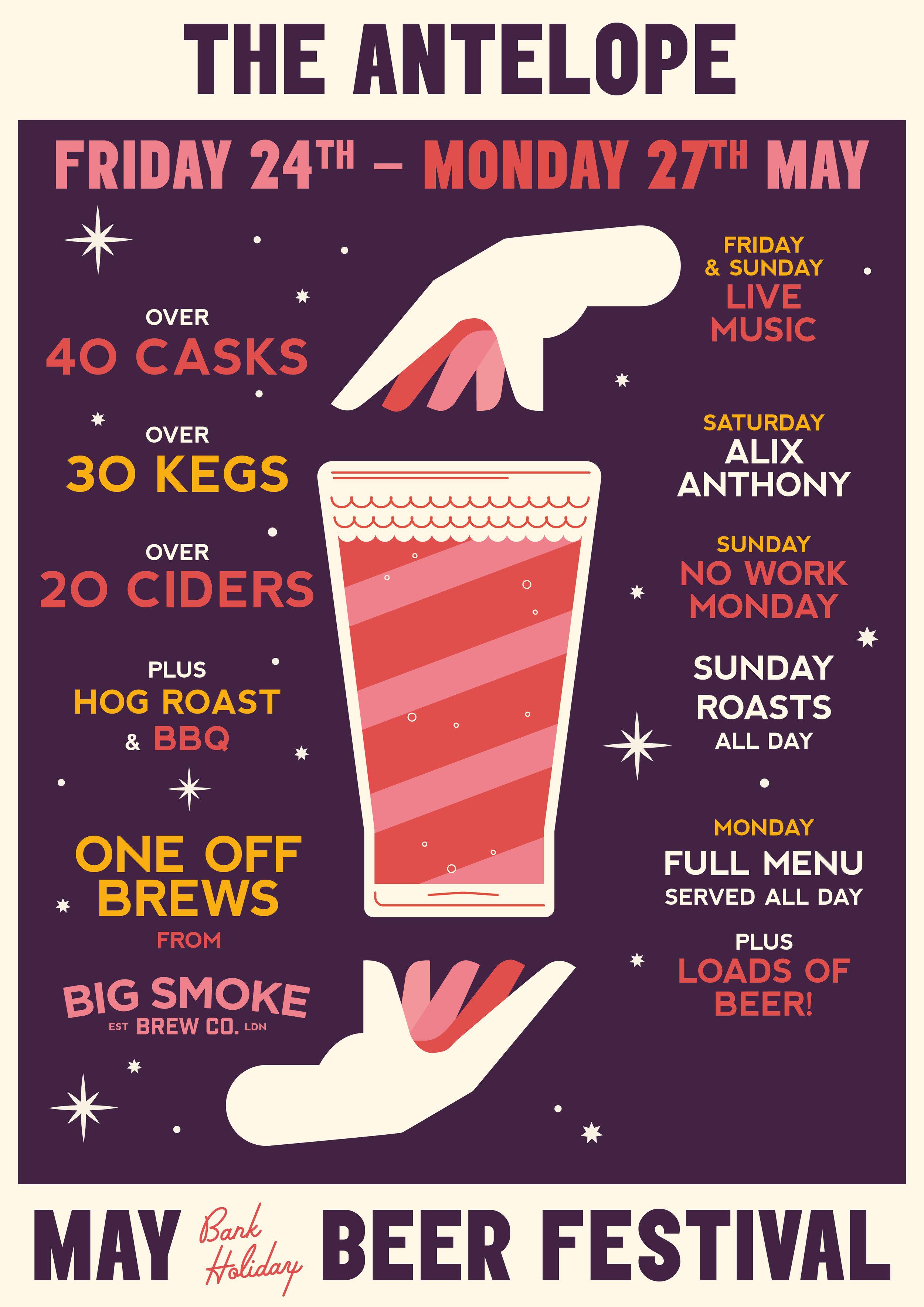 Lope Beer Fest 2.jpg