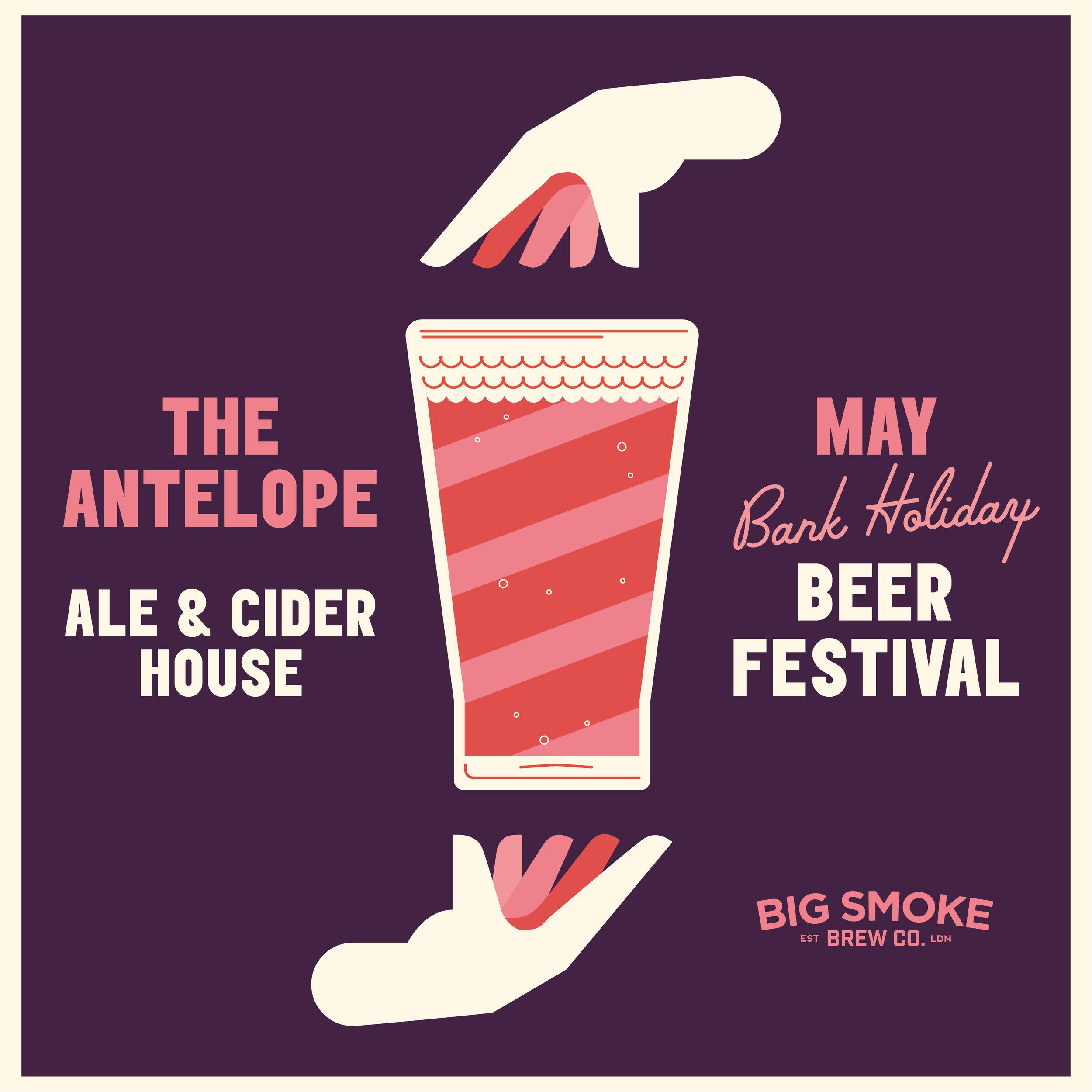 Lope Beer Fest 4.jpg