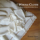 wholecloth.jpg