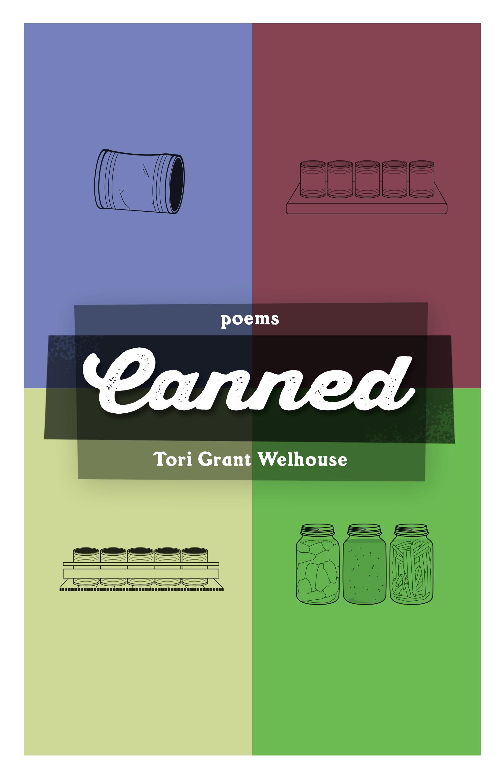 Cover Art - Canned.jpg
