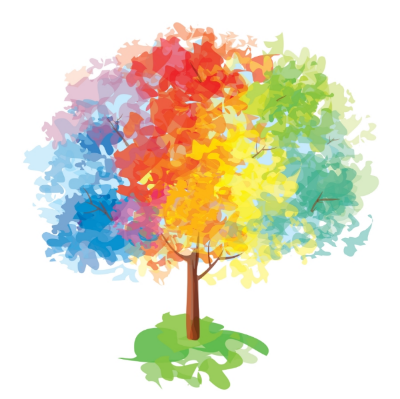 wisconsin-fellowship-of-poets-rainbow-tree