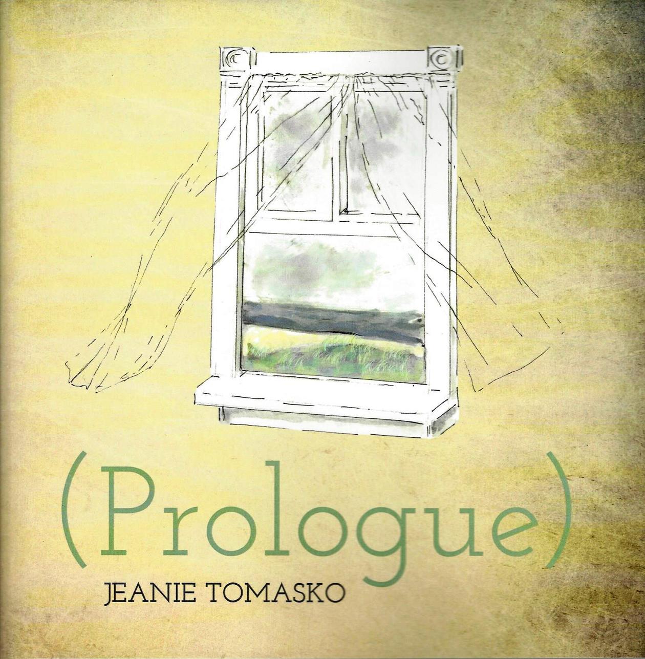 prologueFront.jpg