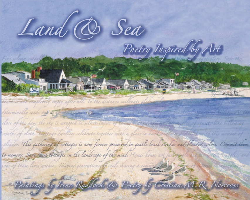 Land and Sea cover.jpg