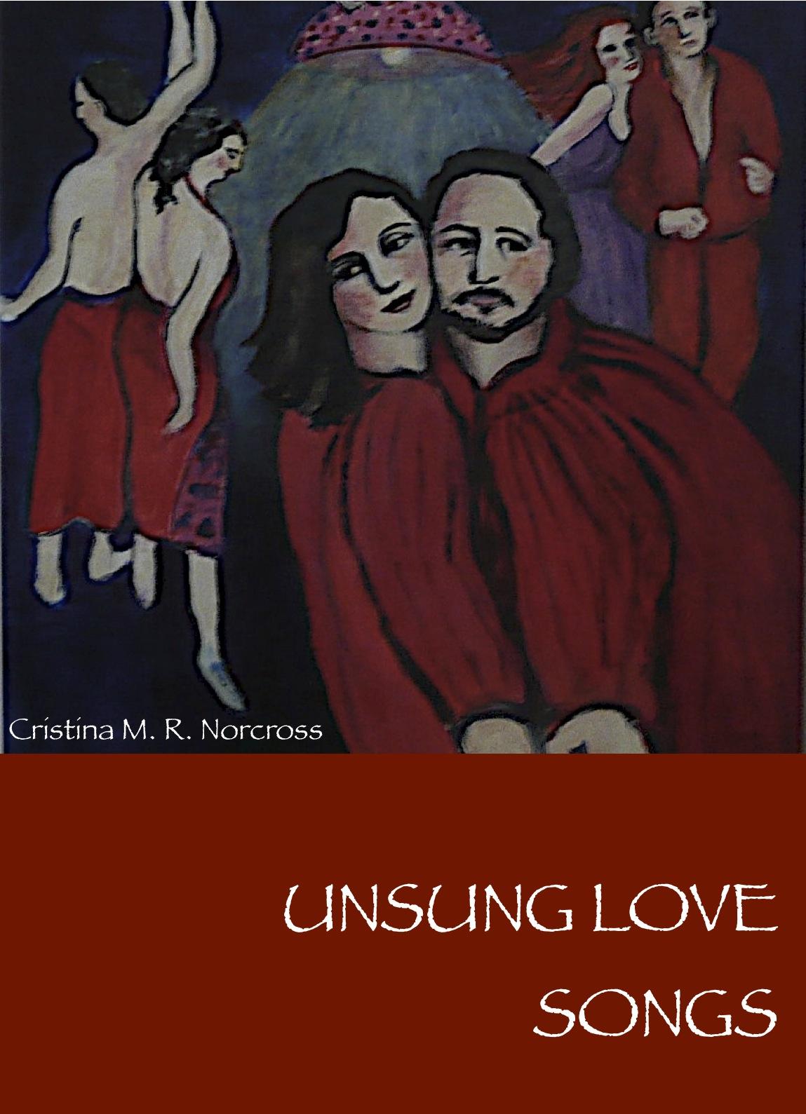Unsung Book Cover Option1 vJN FINAL.jpg