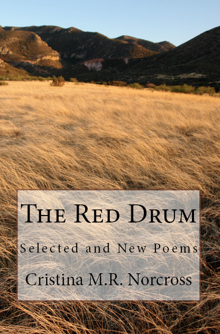 The Red Drum Final Cover 2nd ed.jpg