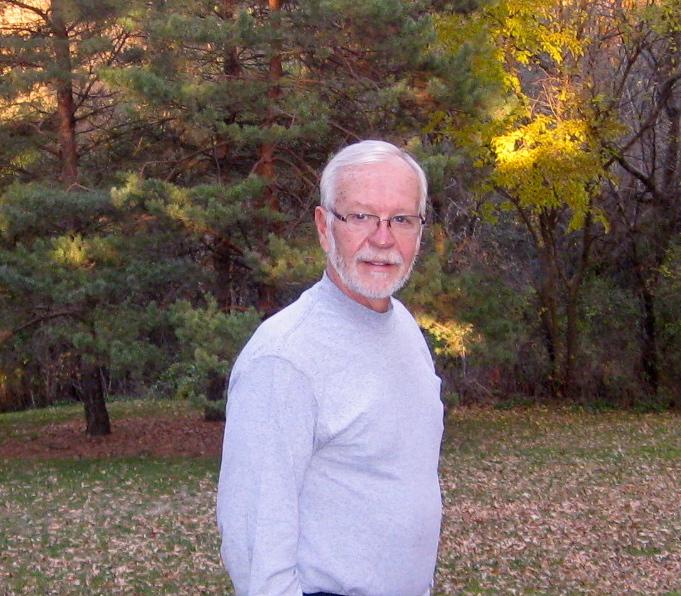 Robert Nordstrom.JPG