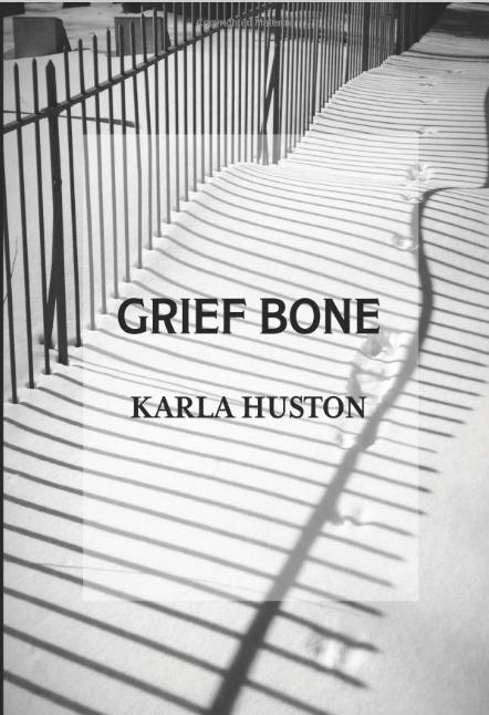 Grief Bone.PNG