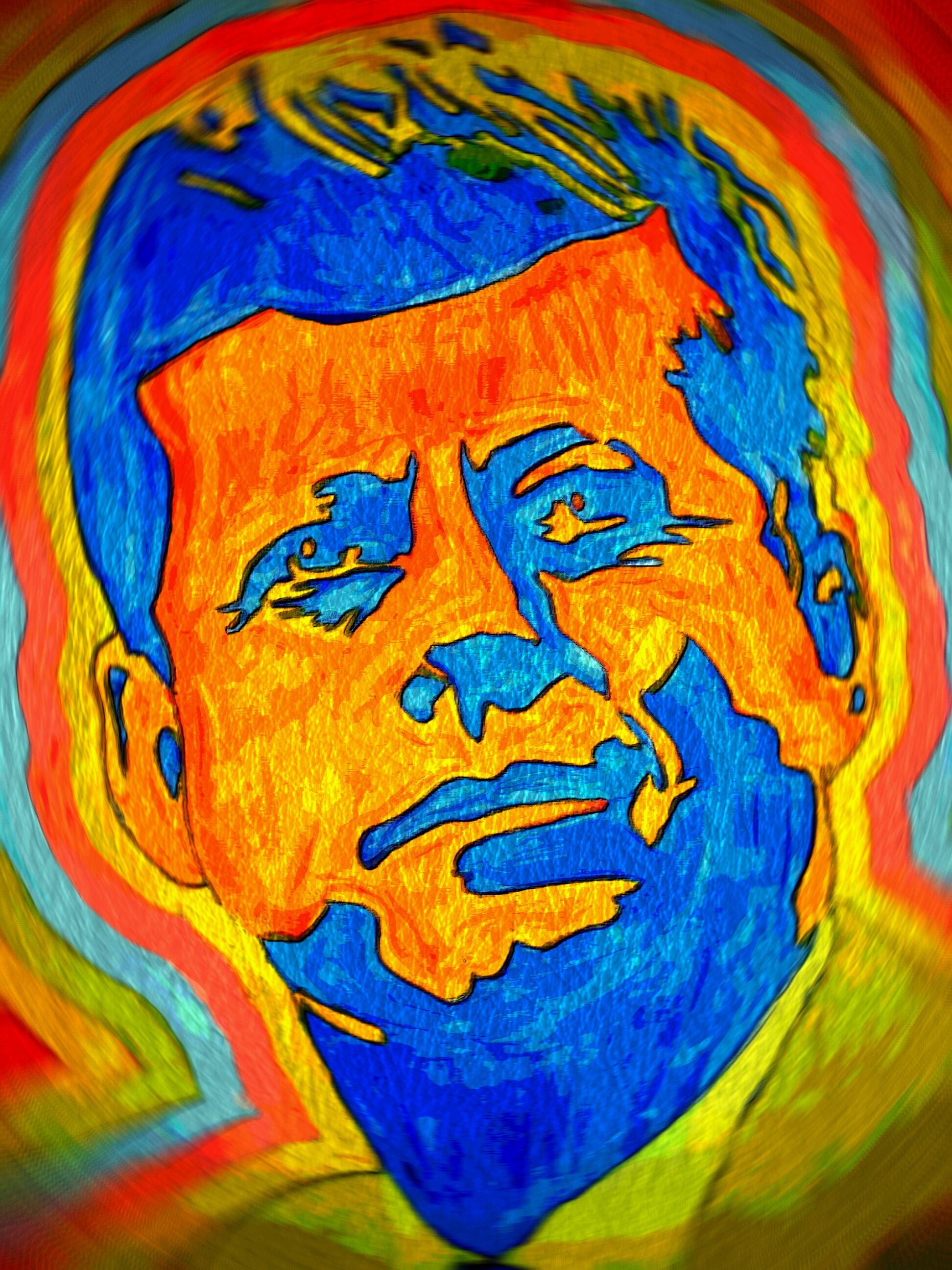JFK painting bookcover 2013-06-20_19-18-56.jpeg