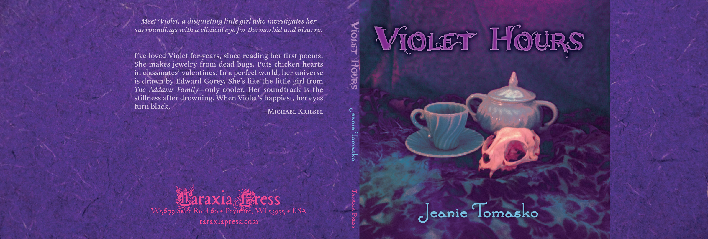VioletHours_cover  small.jpg