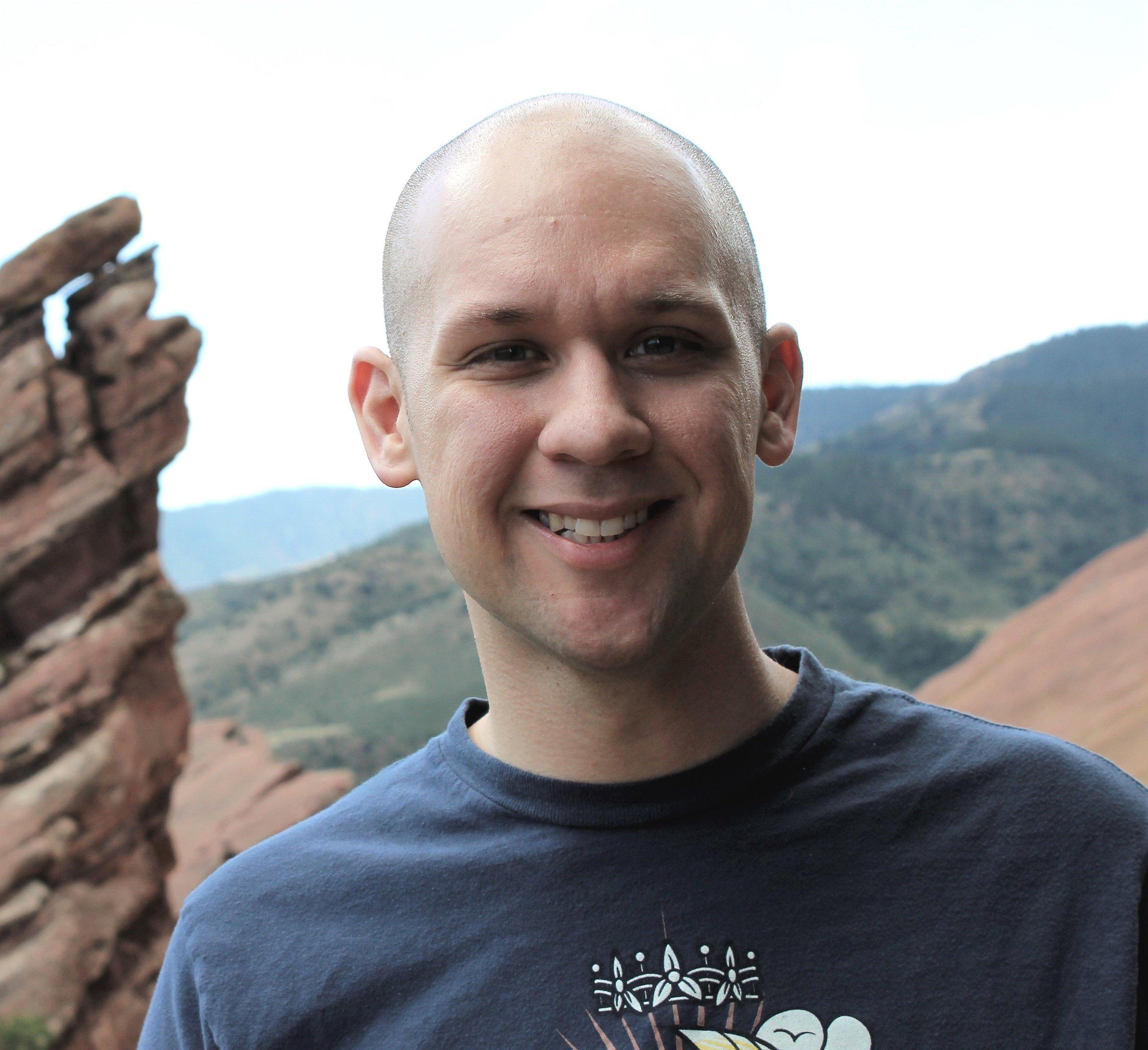 Reid - WFOP Poet Photo.jpg