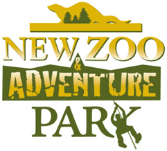 WFOP in Partnership with the NEW Zoo & Adventure Park