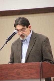 Bruce Dethlefsen